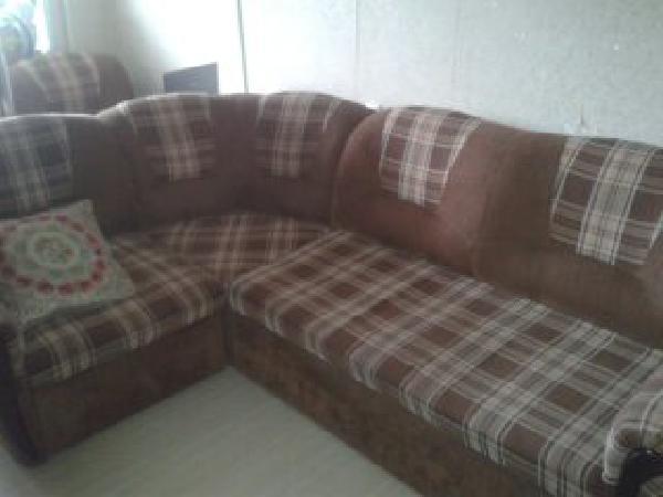 Доставка коробок, личные вещей, дивана в квартиру из Северодвинска в Таганрог