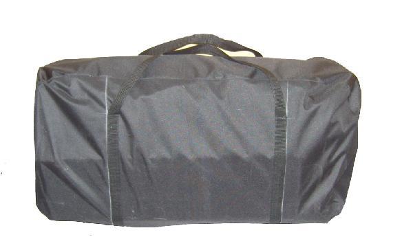 Перевозка надувная лодка в сумке 15 кг, до утра 26 октября. из Тамбова в Москву