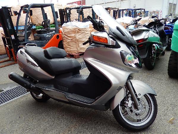 Перевозка мотоцикла из Анапы в Курганинска