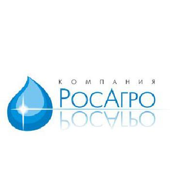 Перевезти вода в палетах из Костромы в Вологду