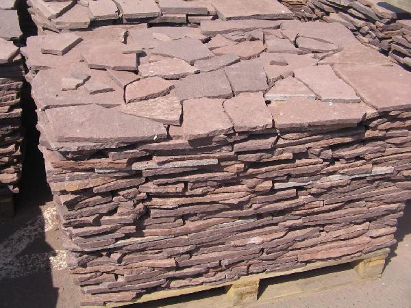 Перевозка 3 поддона с плиткой из Химок в Бабинки
