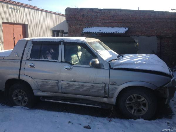 Доставка автомобиля из Иркутска в Стерлитамак