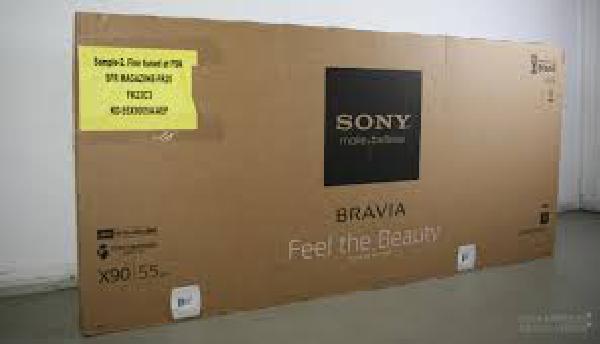 Перевозка вещей : Телевизор из Россия, Сочи в Грузия, Батуми