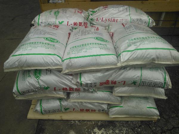 Доставка кормовых добавок из Тимашевска в Саратов