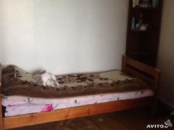 Доставка кровати по Москве