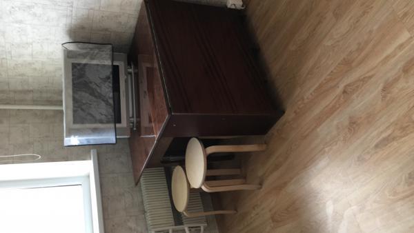 Отвезти холодильник, телевизор, обеденный стол, тумбочка на дачу по Москве