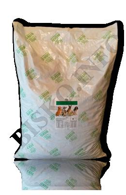 Грузопереовзки сухого корма для собак недорого догрузом из Брюховецкой в Большие Козлы