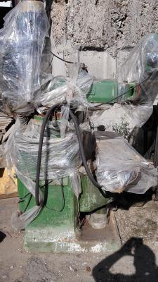 Газель тент для перевозки станка попутно из Перми в Краснодар