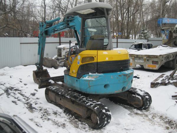 Отправить груз цены из Новосибирска в Пермь