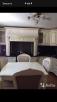 Транспортировка личныx вещей : Кухня в разобранном виде из Махачкалы в Санкт-Петербург