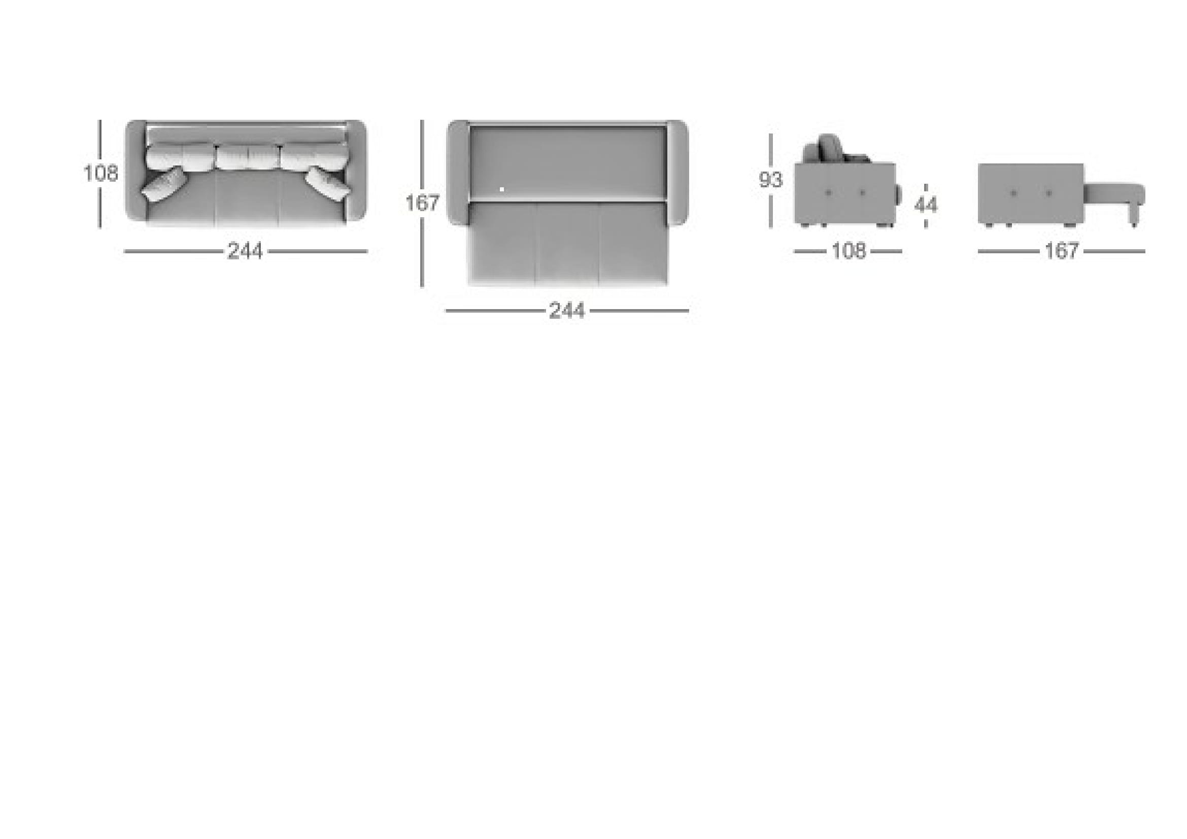 Изготовить металлических лестниц на заказ