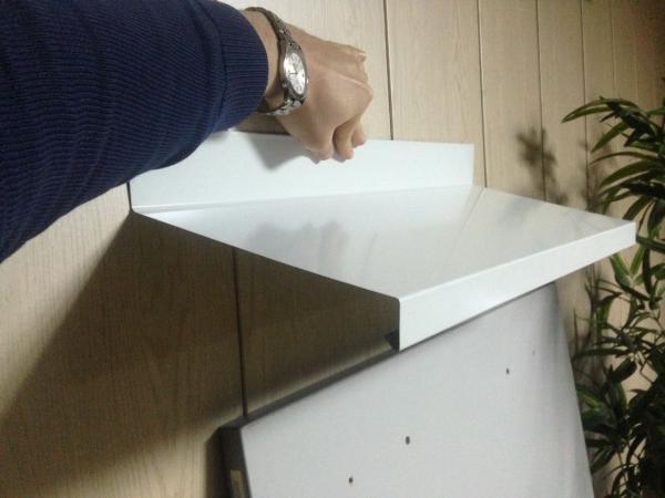 Сколько стоит перевозка отлива металлического попутно из Невинномысска в Сочи