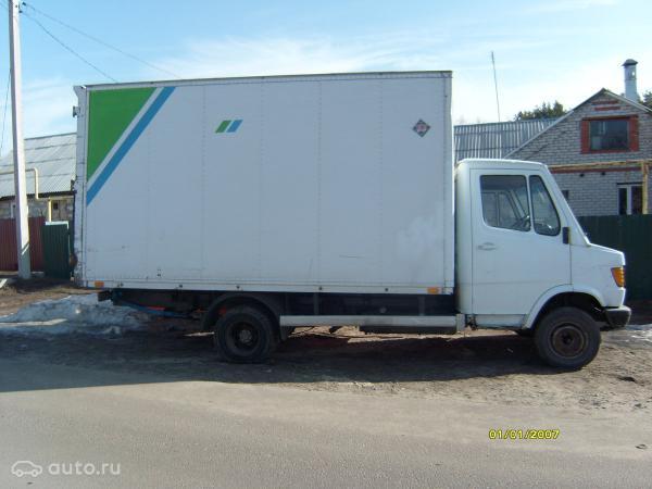 Транспортировка грузовика стоимость из Воронежа в Ногинск