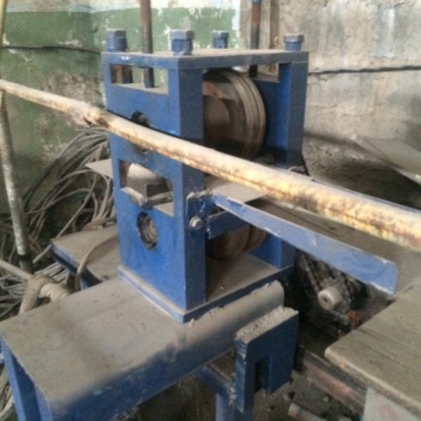 Заказать газель перевезти станки металлообрабатывающие из Юрюзани в Чебоксары