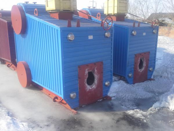 Сколько стоит автоперевозка котла Е 1.0-0.9 С ящиком зип И горелкой попутно из Бийска в Санкт-Петербург