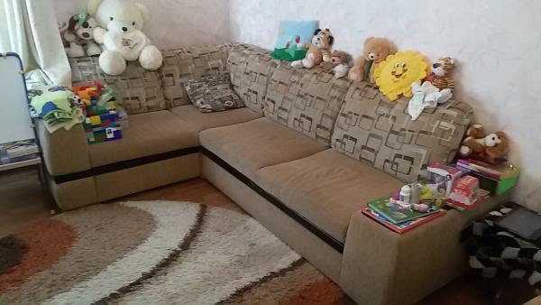 Заказ грузового автомобиля для квартирного переезда из Кисловодска в Домодедово