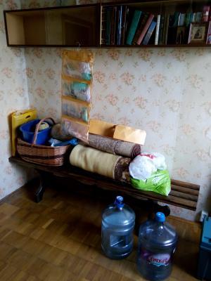 Сколько стоит перевезти шкаф, раскладушка, лавка, плинтуса И маячки, лист фанеры, правило, доски, сумки леруа мерлен, контейнер по Москве