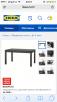перевозка стол для 4-х персон И больше дешево попутно из Новосибирска в Красноярск