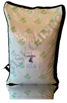 доставка корма для собак сухого дешево догрузом из Брюховецкой в Большие Козлы