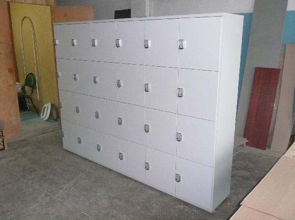 Дешевая доставка шкафы 12 шт, стройматериалы в ассортименте из Саранска в Ульяновск