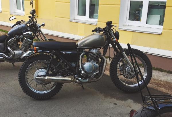 Перевезти мототехнику цены из Петрозаводска в Владикавказ