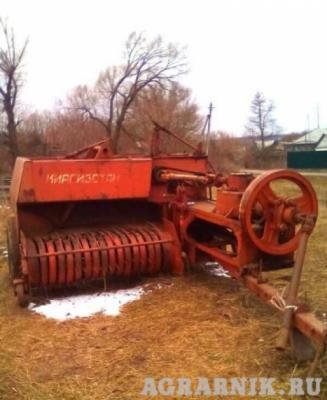 Сколько стоит отправить груз цена из Кузнечихи в Бишкек