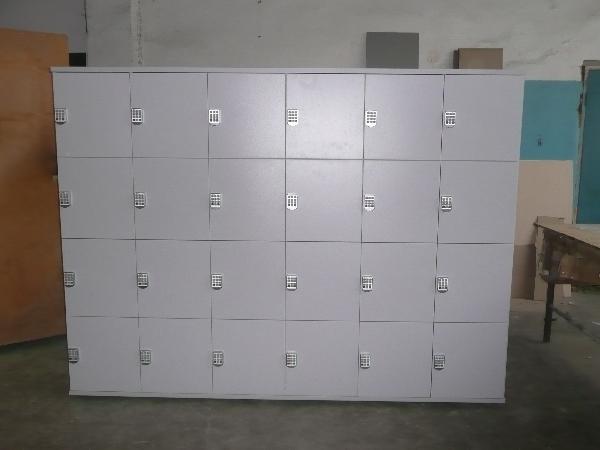 Перевезти шкафы 12 шт из Саранска в Таганрог