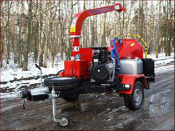 Перевозка оборудования, москва-уфа-белорецк из Люберец в Белорецка