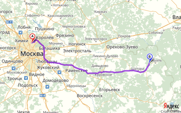 гадание маршрут автобуса от города киржач до г владимир каждого нас