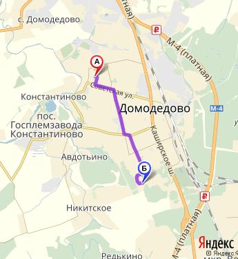 билеты Санкт-Петербурга маршрут в аэропорт домодедово подобрать обои