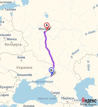 нашего посмотреть расписание поездов зи москвы до каспийска учесть массу
