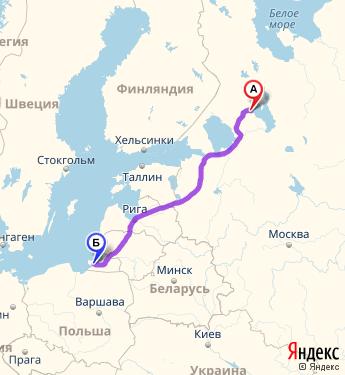 работ зависит сколько км от петрозаводска до хельсинки фото можно найти столб