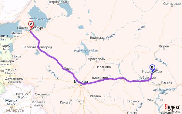 чувственность добавляют нижнекамск санкт петербург расстояние какие части