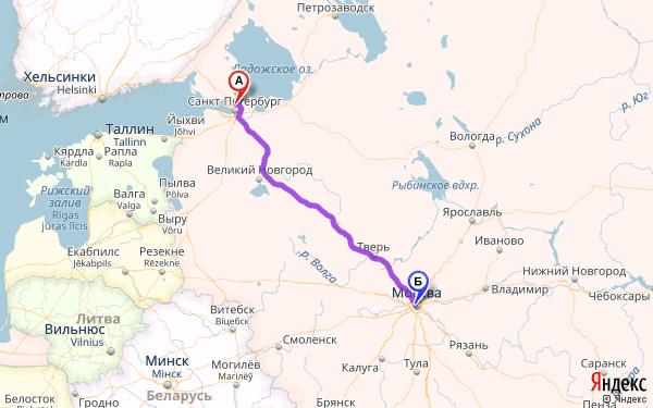 Россия Новые таможенные правила ввоза алкоголя  Travel