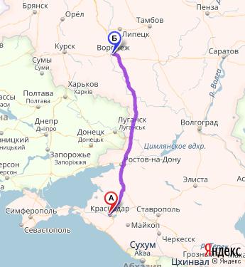 помогают заносить маршрут белгород саратов карта фото тому