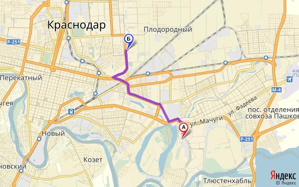 Шлюхи Краснодар Карасунский